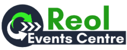 Reol Events Centre